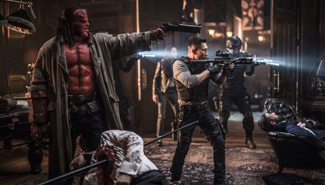 Hellboy-Call-of-Darkness-(c)-2018-Universum-Film(4)