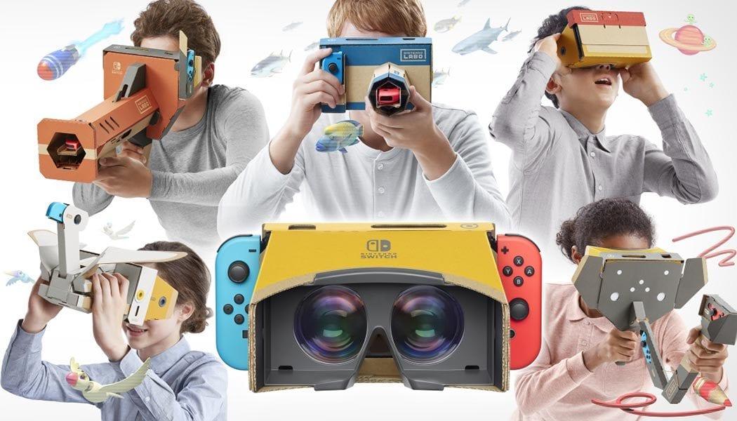 Labo-VR-Toy-Con-04-(c)-2019-Nintendo-(0)