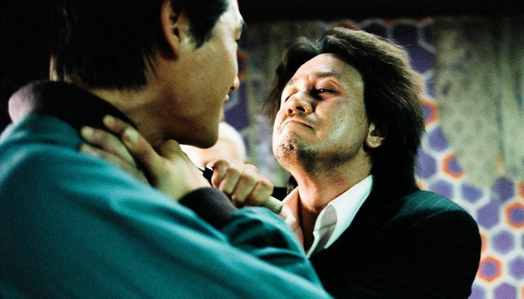 Oldboy-(c)-2003,-2017-Capelight-Pictures(1)