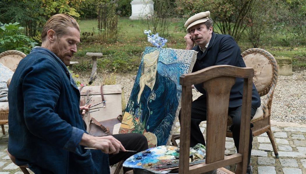 Van-Gogh-An-der-Schwelle-zur-Ewigkeit-(c)-2018-Filmladen-Filmverleih(1)