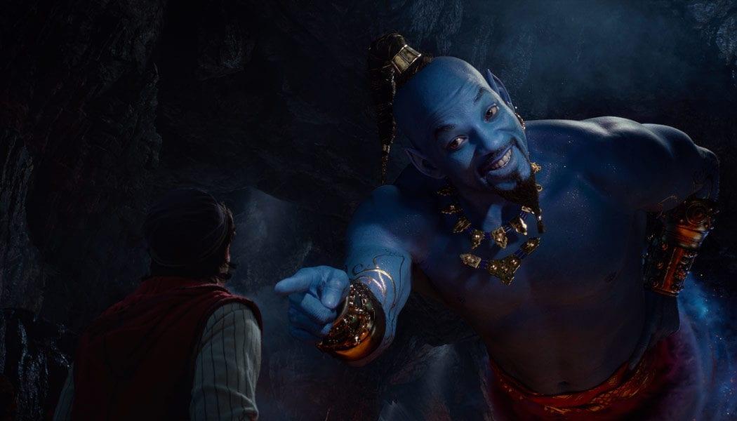 Aladdin-(c)-2019-Walt-Disney(2)