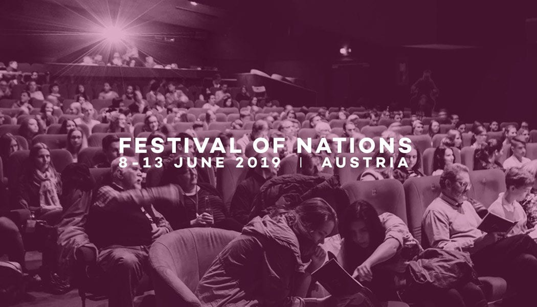 Festival-of-Nations-(c)-2019-Festival-of-Nations