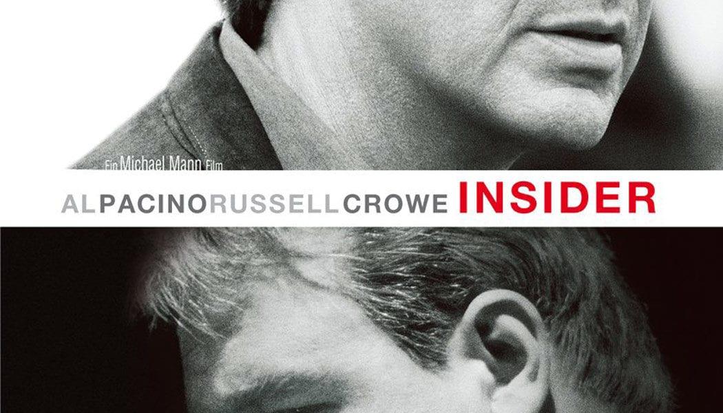 Insider-(c)-1999,-2008-Constantin-Film(1)