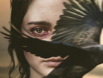 Trailer: The Nightingale
