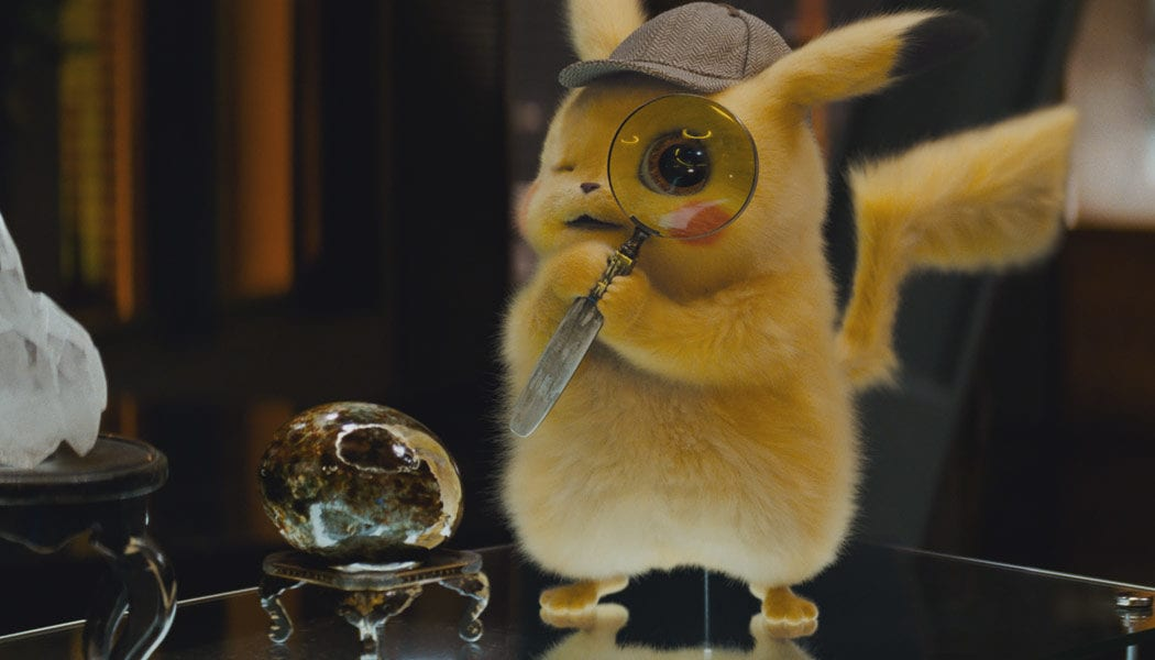 Pokémon-Meisterdetektiv-Pikachu-(c)-2019-Warner-Bros.(2)