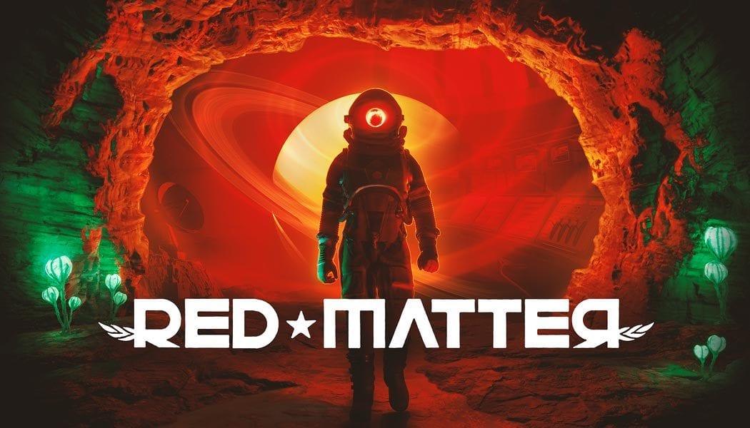 Red-Matter-(c)-2019-Vertical-Robot-(1)