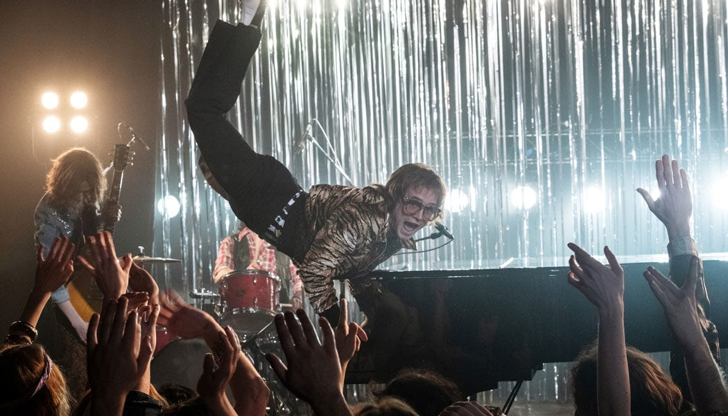 Rocketman-(c)-2018-PARAMOUNT-PICTURES(7)