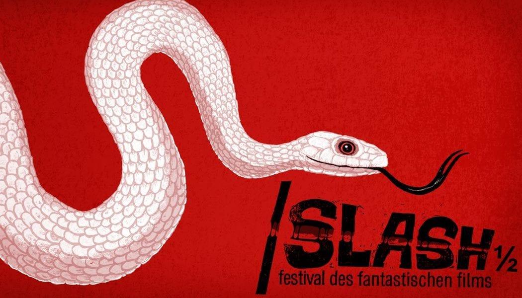slash-einhalb-(c)-slash-filmfestival