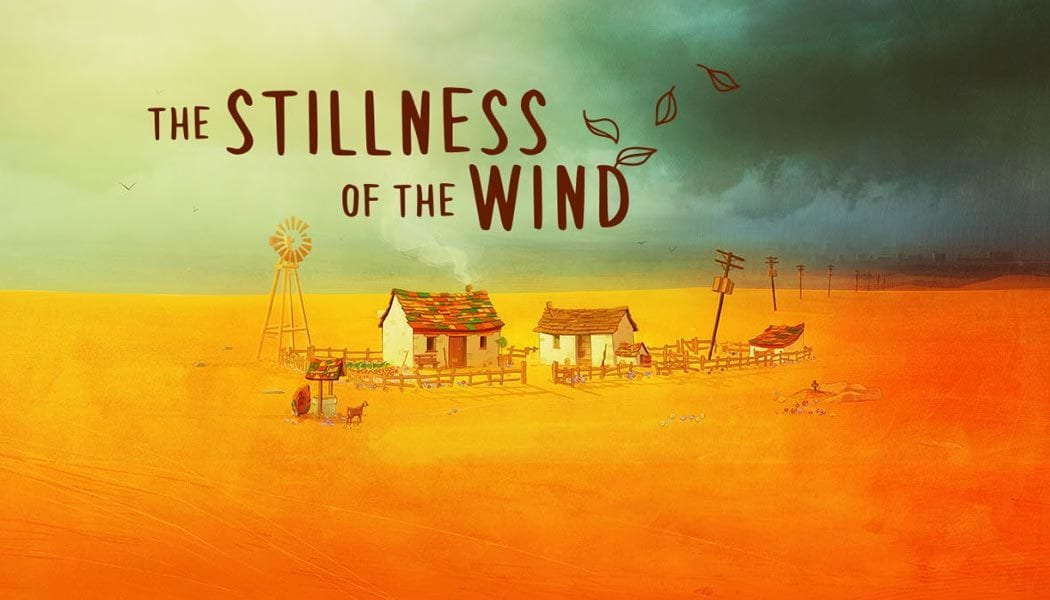 The-Stillness-of-the-Wind-(c)-2019-Fellow-Traveller-Games-(0)