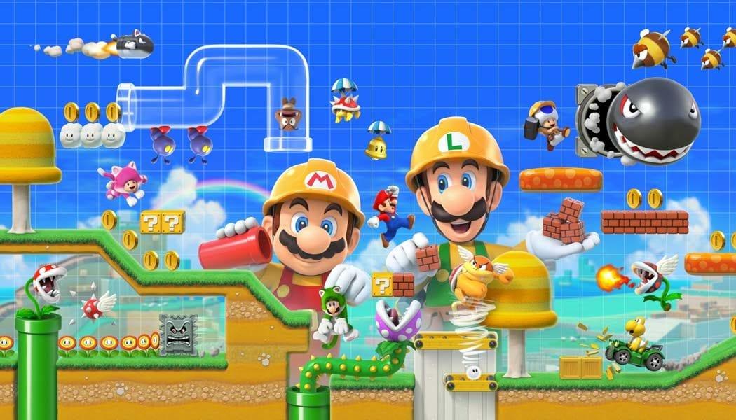 Super-Mario-Maker-2-(c)-2019-Nintendo-(0)
