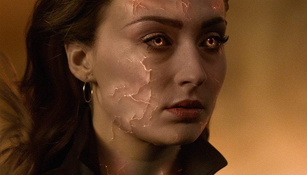 X-Men-Dark-Phoenix-(c)-2019-20th-Century-Fox(2)