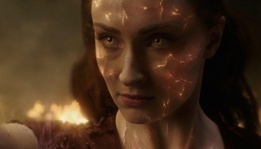 X-Men-Dark-Phoenix-(c)-2019-Twentieth-Century-Fox(5)