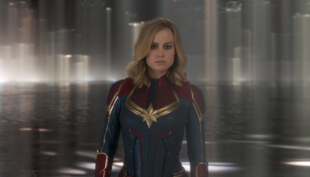 Captain-Marvel-(c)-2019-Marvel Studios