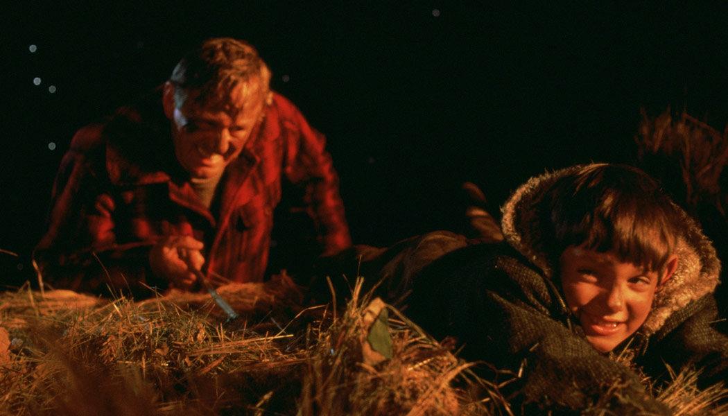 Die-phantastische-Reise-ins-Jenseits-(c)-1988,-2019-Koch-Films(2)