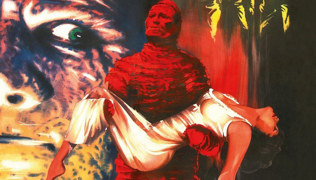 Die-Rache-des-Pharao-(c)-1964,-2019-Anolis-Entertainment(12)
