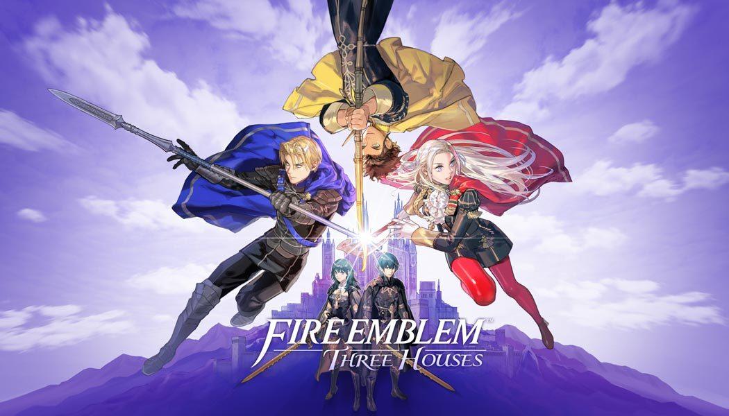 Fire-Emblem-Three-Houses-(c)-2019-Nintendo,-Koei-Tecmo-(8)
