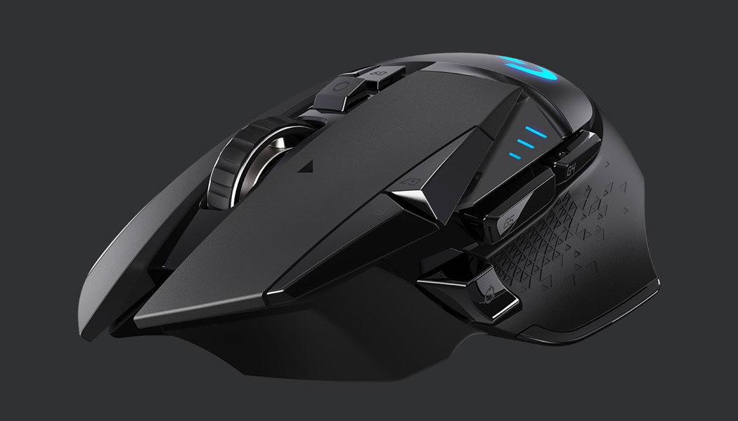 Logitech-G502-Lightspeed-Gaming-Maus-(c)-2019-Logitech-(3)