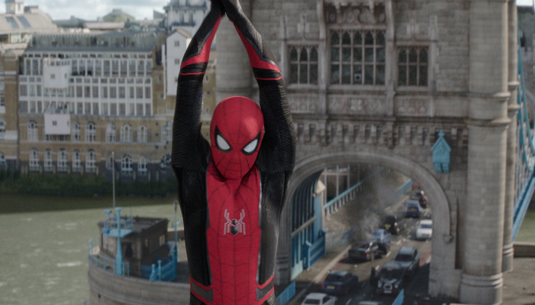 Spider-Man-Far-From-Home-(c)-2019-Sony-Pictures-Entertainment-Deutschland-GmbH(3)
