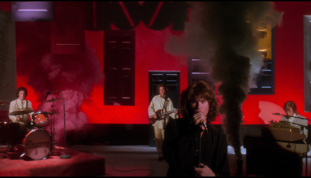 The-Doors-(c)-1991,-2019-Studiocanal-Home-Entertainment(2)