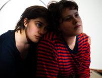 Interview mit Lisa Kolonovits und Pilar Borower