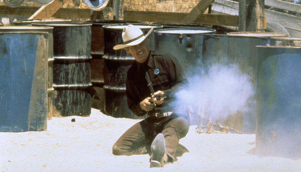 Ausgelöscht-Extreme-Prejudice-(c)-1986,-2019-Koch-Films(1)