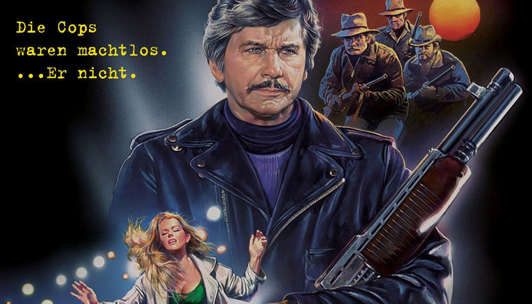 Das-Gesetz-ist-der-Tod-(c)-1988,-2019-Koch-Films(1)