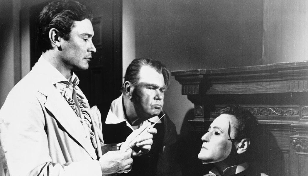 Der-unheimliche-Mr.-Sardonicus-(c)-1961,-2019-Koch-Films(1)