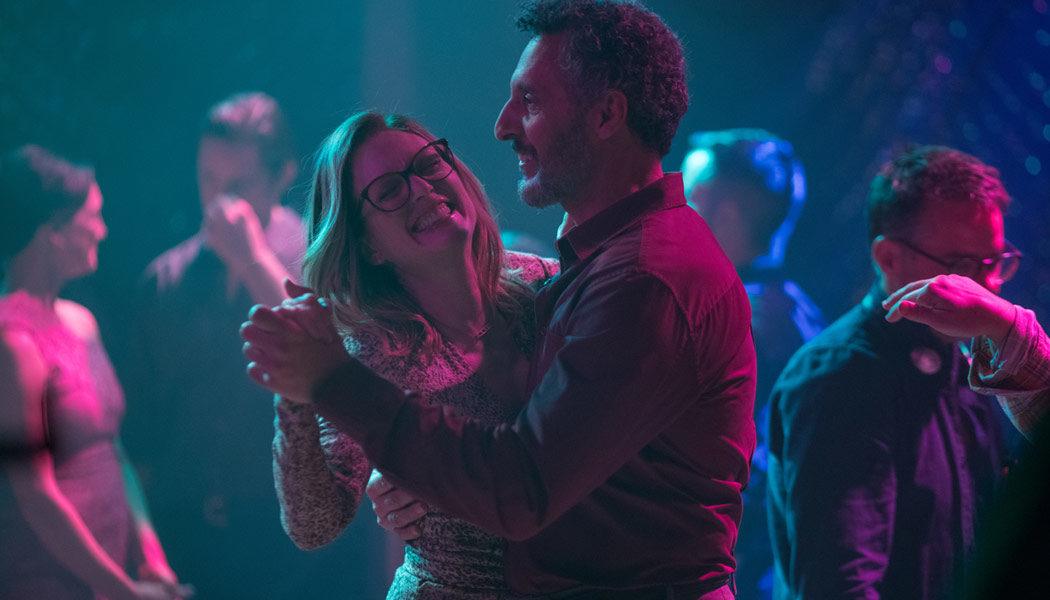 Gloria-Das-Leben-wartet-nicht-(c)-2019-SquareOne-Entertainment(1)