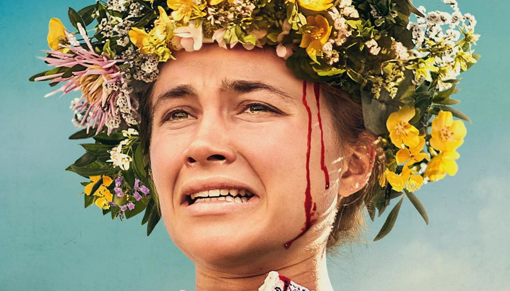 Midsommar-(c)-2019-A24-(2)