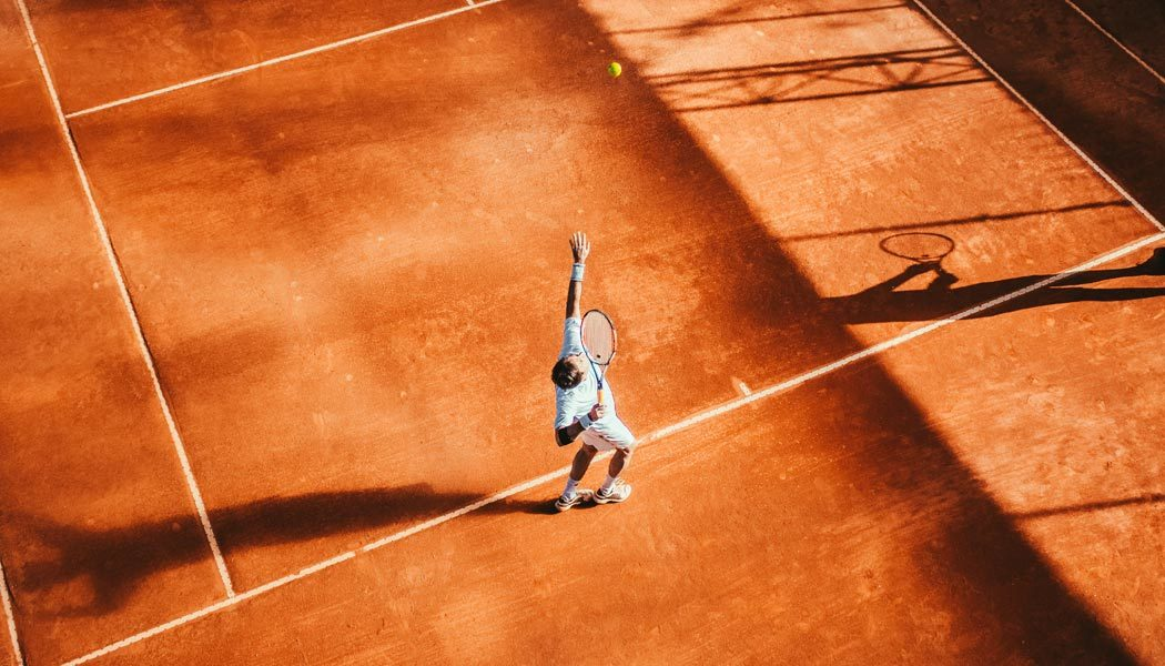Tennis-(c)-unsplash