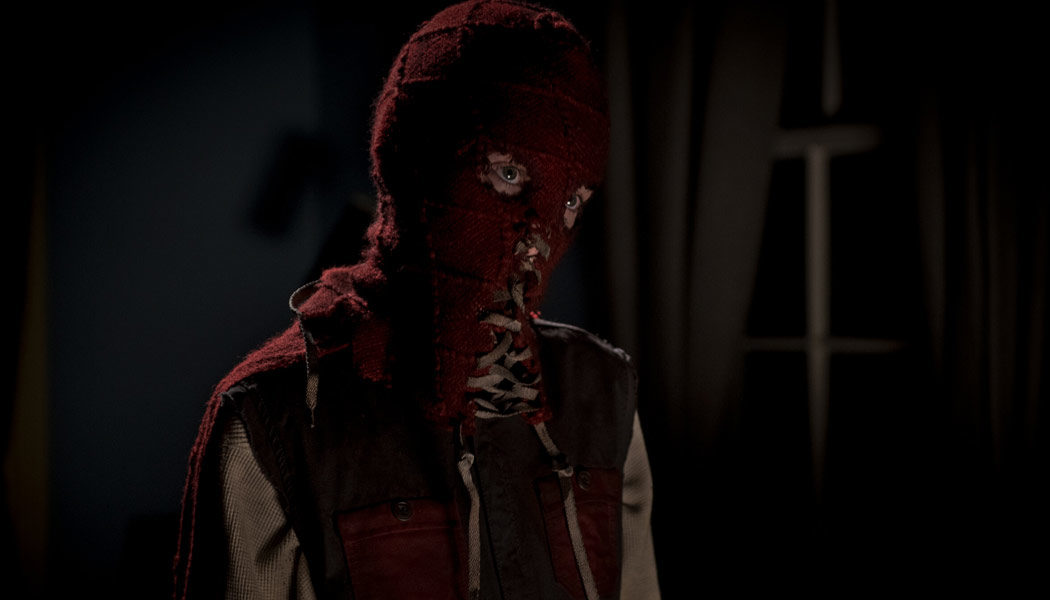 Brightburn-Son-of-Darkness-(c)-2019-Sony-Pictures-Home-Entertainment(1)