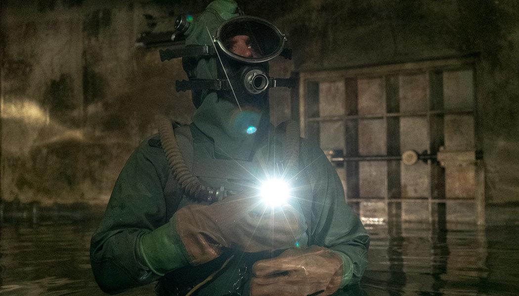 Chernobyl-(c)-2019-Polyband(2)