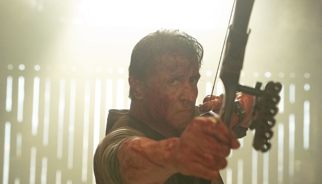 Rambo-Last-Blood-(c)-2019-Constantin-Film(5)