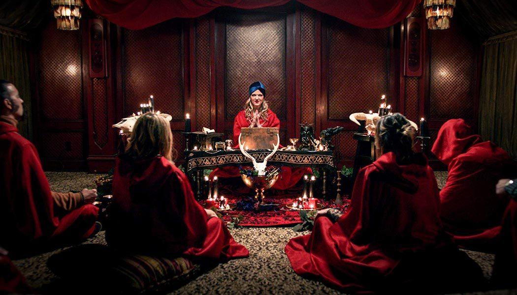 Satanic-Panic-(c)-2019-Aperture-Entertainment,-RLJE-Films,-Cinestate,-slash-Filmfestival-2019