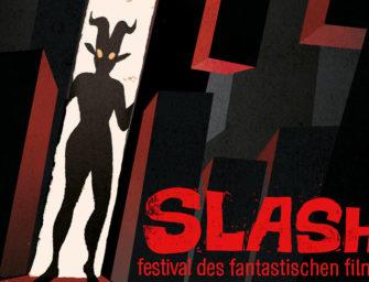 /slash Filmfestival 2019