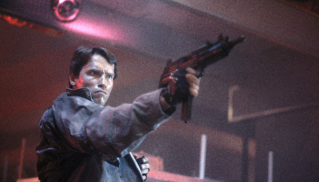 Terminator-(c)-1984,-2019-20th-Century-Fox-Home-Entertainment(4)