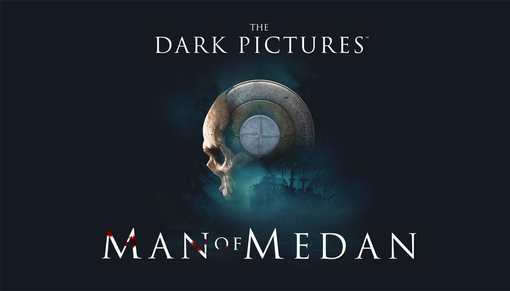 The-Dark-Pictures-Anthology-Man-of-Medan-(c)-2019-Supermassive-Games,-Bandai-Namco-(21)