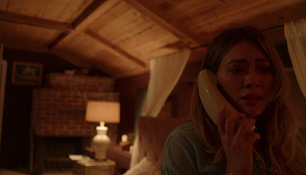 The-Haunting-of-Sharon-Tate-(c)-2019-Universum-Film(3)