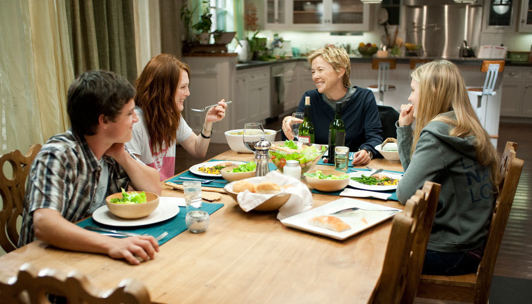 The-Kids-Are-All-Right-(c)-2010,-2019-Studiocanal-Home-Entertainment(1)