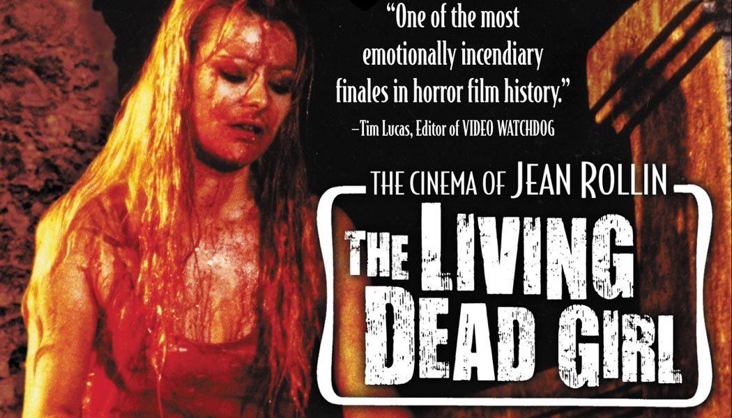 The-Living-Dead-Girl-(c)-1982,-2012-Kino-Lorber,-Redemption-Films(2)
