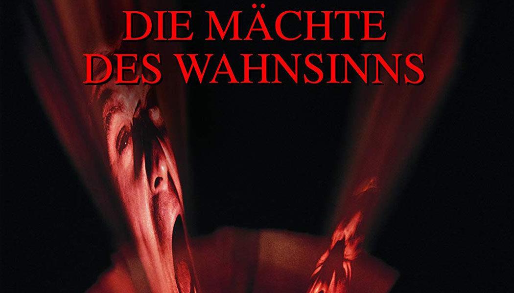Die-Mächte-des-Wahnsinns-(c)-1994,-2013-Warner-Home-Video(6)