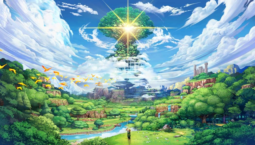 Dragon-Quest-XI-S-Streiter-des-Schicksals-Definitive-Edition-(c)-2019-Square-Enix,-Nintendo-(1)