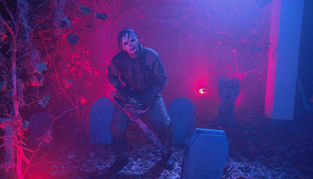 Halloween-Haunt-(c)-2019-Einhorn-Film(6)