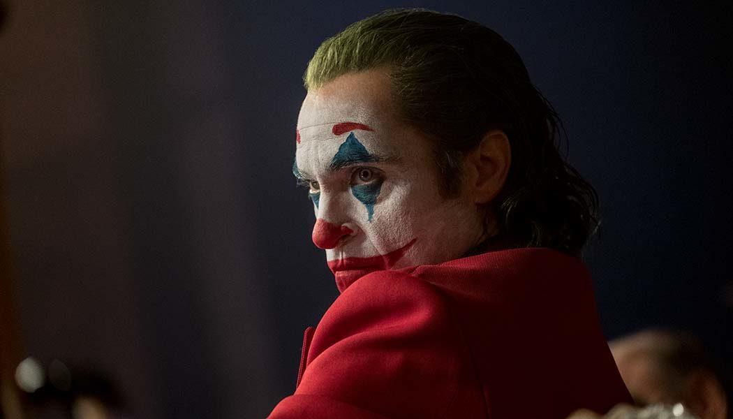 Joker-(c)-2019-Warner-Bros-Pictures-(3)