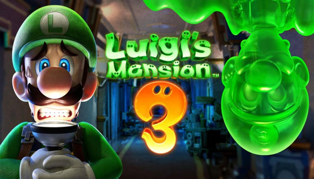 Luigis-Mansion-3-(c)-2019-Nintendo-(2)