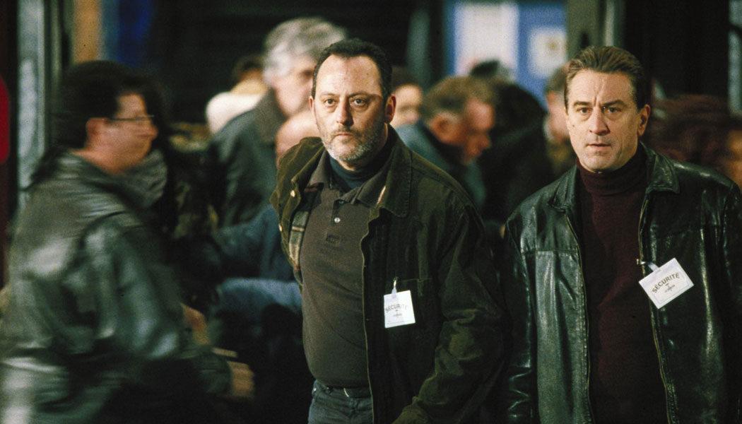 Ronin-Jeder-ist-käuflich-(c)-1998,-2008-20th-Century-Fox-Home-Entertainment(5)