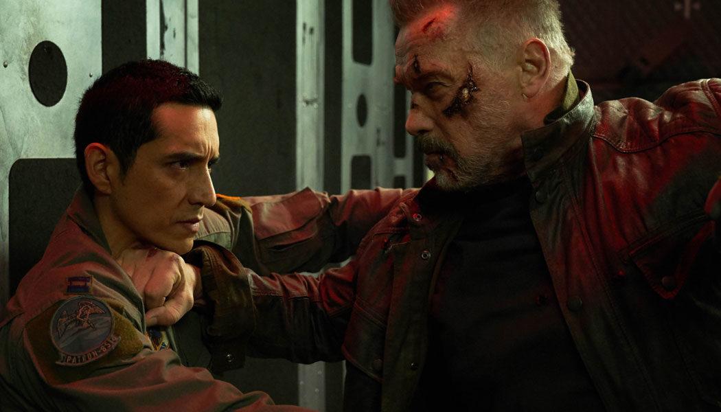 Terminator-Dark-Fate-(c)-2019-Twentieth-Century-Fox(9)