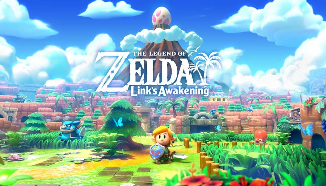 The-Legend-of-Zelda-Links-Awakening-(c)-2019-Nintendo-(1)
