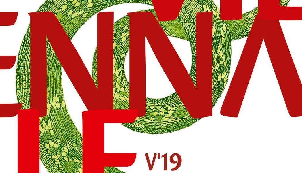 v19-Sujet-(c)-2019-Viennale