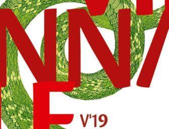 Viennale 2019 Programmvorschau